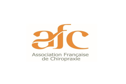 ASSOCIATION FRANCAISE DE CHIROPRAXIE